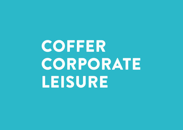 Coffer Corporate Leisure
